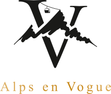 alps en vogue logo